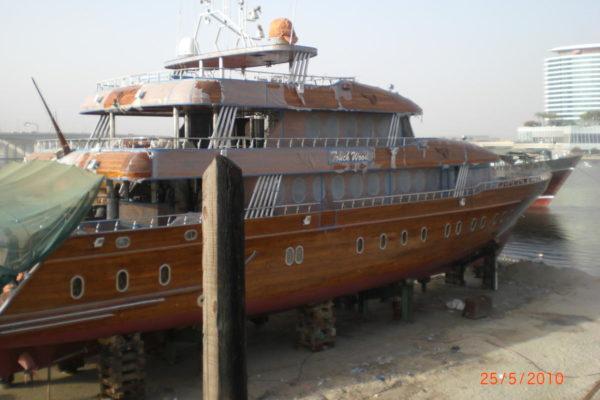 ojs_boats_11
