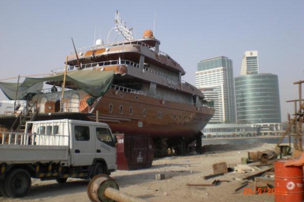 ojs_boats_12