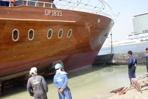 ojs_boats_5