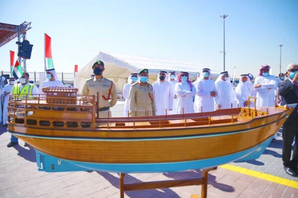 words-largest-arabic-dhow-10